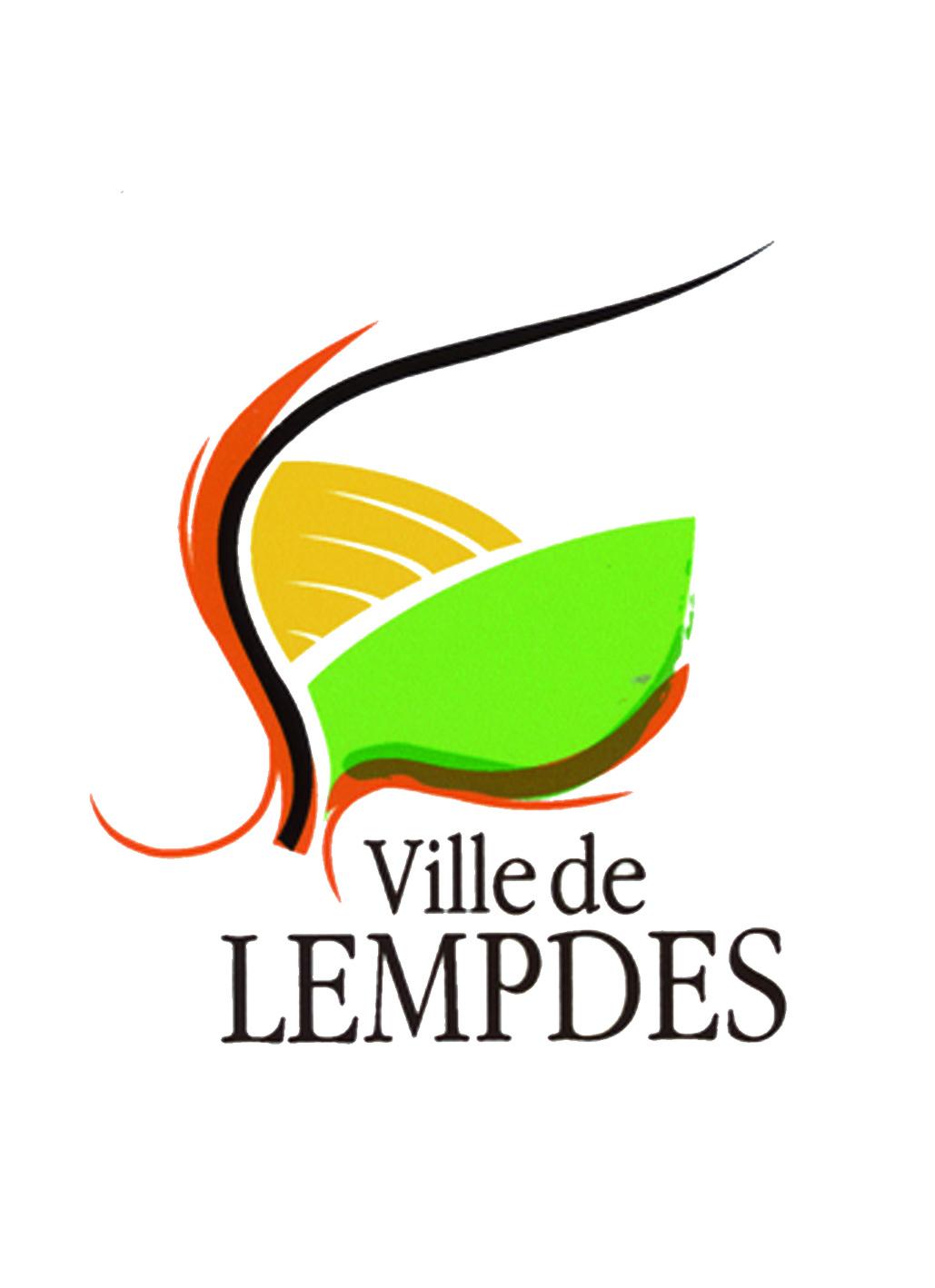 lempdes
