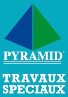 logo prov pyramid