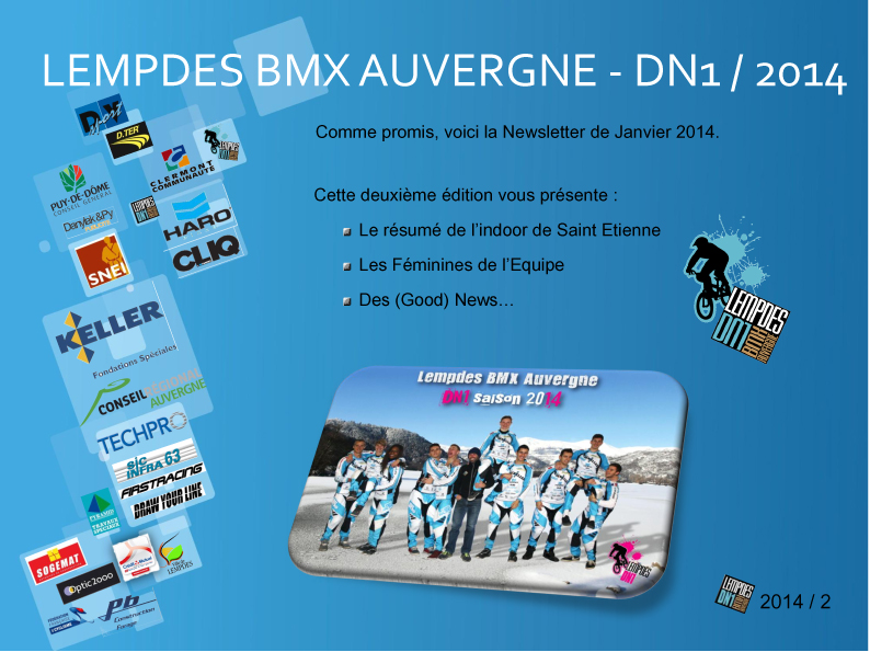 newsletter 2 01 20141 copie
