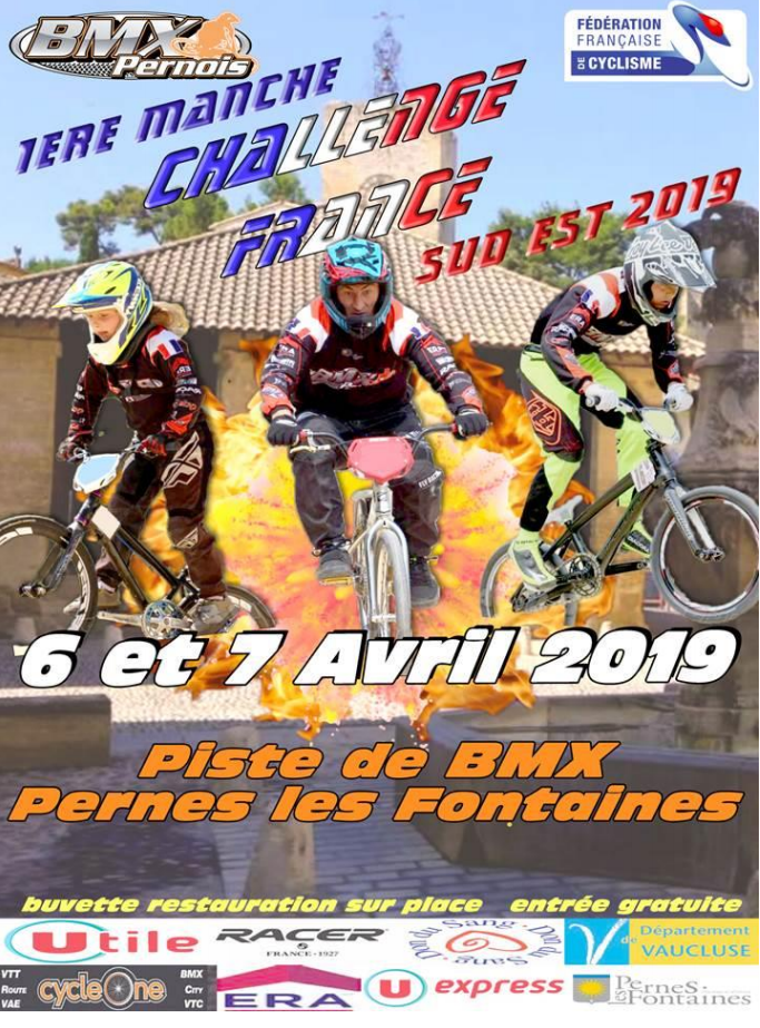 2019 04 06 aff chf pernes les fontaines