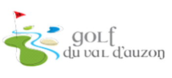 golf val auzon