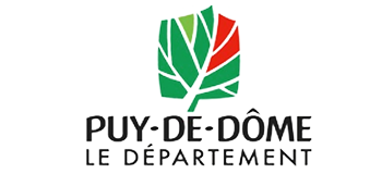 puy de dome departement