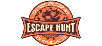 escape_hunt.png