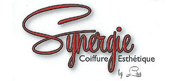 synergie_coiffure.png