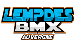 Lempdes BMX Auvergne